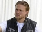 Sons of Anarchy, The Walking Dead, Gotham: Tube Talk Q&A