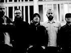 Mogwai announce live shows to celebrate 20th anniversary