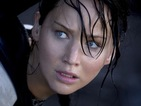 Lifting the lid on The Hunger Games sequel's Blu-ray and DVD documentary.