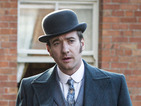 Ripper Street to get third series as part of co-production deal?