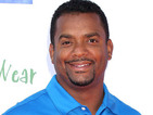 Alfonso Ribeiro and wife Angela Unkrich expecting second child
