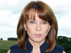 Kay Burley takes on Twitter critics after Nigel Farage interview