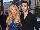 Nicola McLean confirms split from husband Tom Williams