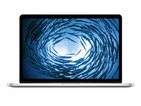 New MacBook Pro Retina details leaked, big spec boost inbound