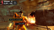 Typing of the Dead Overkill: Digital Spy hands-on preview