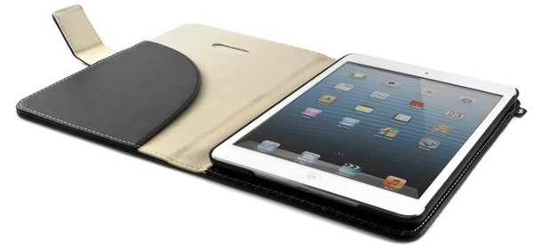Proporta iPad mini Leather Case