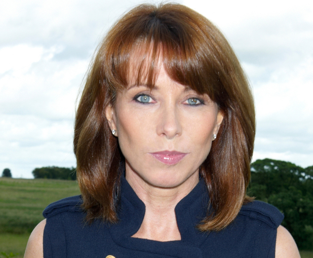 burley sex chat Alton towers accident: kay burley interview anger leads thousands to sign   grilling: kay burley interviewed nick varney on sky news (image: sky news)   burger bar boys killer behind aston shootings had sex sessions with prison   had agreed to meet up after exchanging flirty chat via facebook.