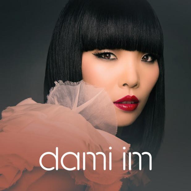 Dami Im 'X Factor' Australia winner