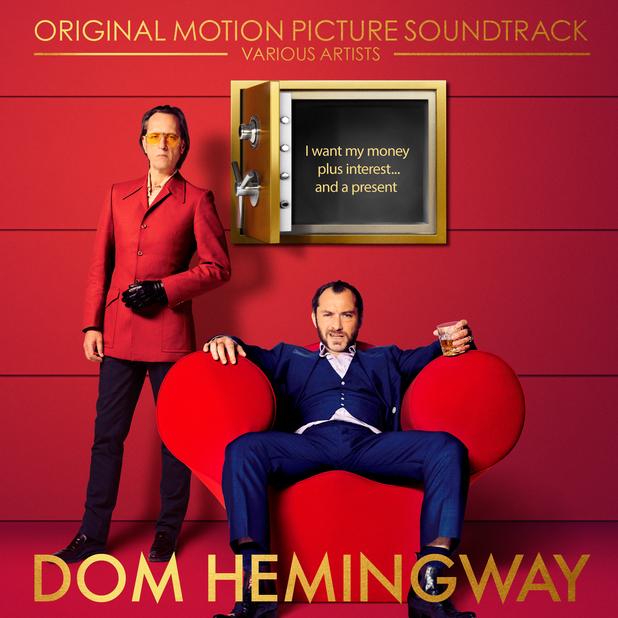 http://i1.cdnds.net/13/44/618x618/movies-dom-hemingway-soundtrack.jpg
