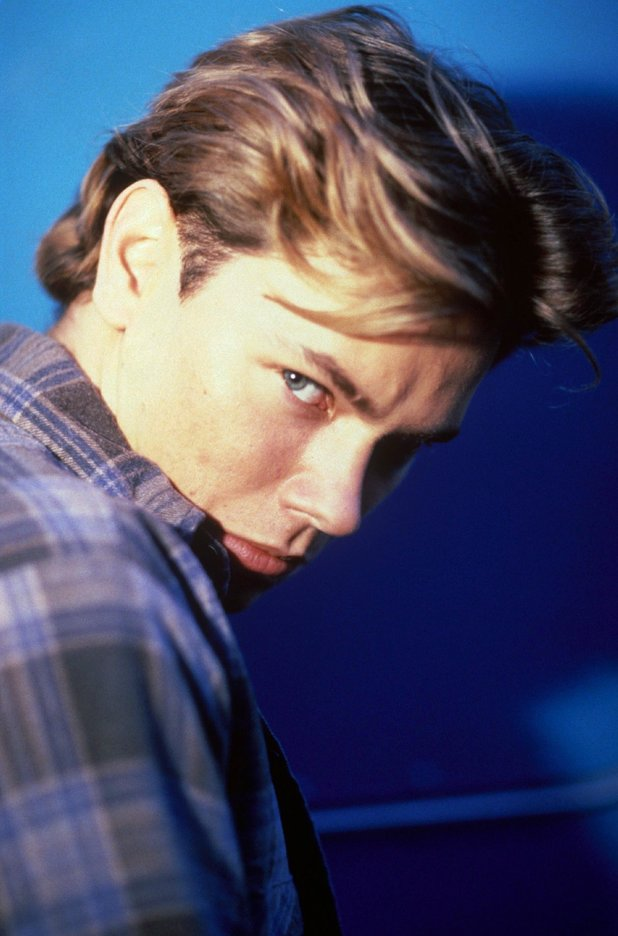 River Phoenix: 20 Years On