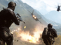 Battlefield 5 to return to military roots