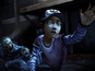 Telltale confirms Walking Dead season 3