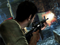 Uncharted 4 gameplay to debut at E3?
