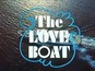 'Love Boat' cast for 'The Talk' reunion