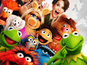 Watch big Muppets musical number