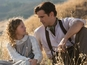 Farrell in 'Saving Mr Banks' - first look