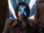 Watch X-Men: Apocalypse's viral teaser