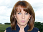 Watch Kay Burley run up wrong escalator