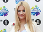 Pixie Lott covers Lorde - watch