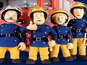 Fireman Sam, He-Man coming to Lovefilm