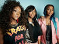 X Factor USA group land record deal