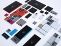 Project Ara aims to let users cherry-pick the phone components they want.