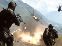 The potential new release is rumoured to be Battlefield Hardline.