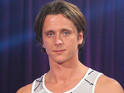 Ritchie Neville explains that popstars are now given more free time.