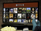 The week's biggest tech news in pictures: Netflix, Apple, BT