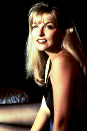 Sheryl Lee in 'Twin Peaks: Fire Walk With Me'
