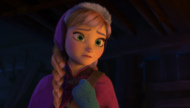 http://i1.cdnds.net/13/45/618x353/movies-frozen-still-1.jpg