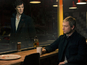 The BBC One detective drama reveals a new photo featuring both Sherlock and Watson.