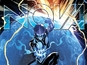 Beta Ray Bill returns in 'Nova' #13.NOW