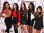 Fifth Harmony to perform on X Factor
