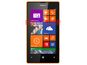 A Chinese website reveals details of the entry-level Windows Phone device.
