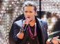 'X Factor' Big Band Week: Our top picks