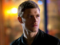 The Originals gets full season at The CW