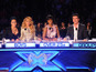 Two acts leave the Top 12 in the latest X Factor USA eliminations.