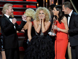 Little Big Town at the 2013 Country Music Awards