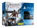 The bundle will be available at the launch of the PS4 in the UK.