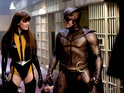 Rorschach, Dr Manhattan and Silk Spectre could be headed to the small screen soon.