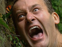 Paul Burrell, Hugo Taylor, Gillian McKeith and more over-the-top stars.
