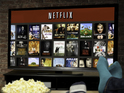 """Claims that we have changed our policy on VPN are false,"" says Netflix's Neil Hunt."