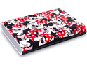 Minnie Mouse is one of the themes to grace the limited edition Sky+HD boxes.