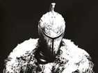 Dark Souls 2 voted Game of the Year at Golden Joystick Awards 2014