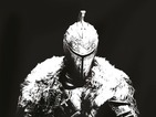 Games out this week: Dark Souls 2 on PC