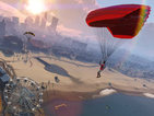 GTA Online Deathmatch, Race Creators beta launches for PS3, Xbox 360