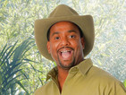 I'm a Celebrity campmates rank their fame in Dingo Dollar challenge