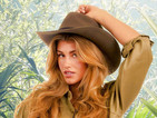 I'm a Celebrity Amy Willerton clashes with Alfonso, Rebecca after show
