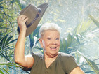I'm a Celebrity Laila Morse: 'I could have done without Amy Willerton'